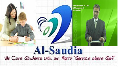 Home tuition, home tutor in Karachi, home teacher, accounting, Stats, maths, biology, chemistry, physics, a level, GCSE, best tutor, Karachi, home tutor Karachi.